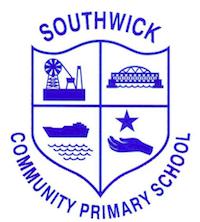 Southwick School Axio Development